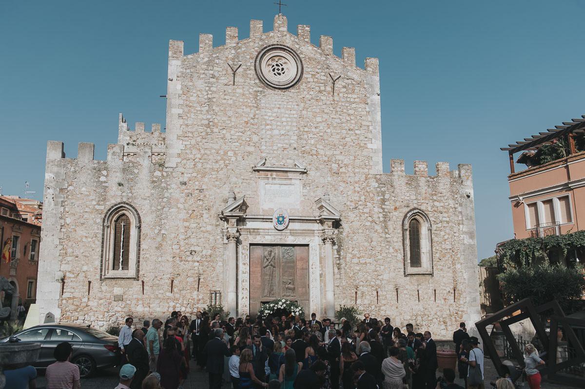 Matrimonio A Taormina55