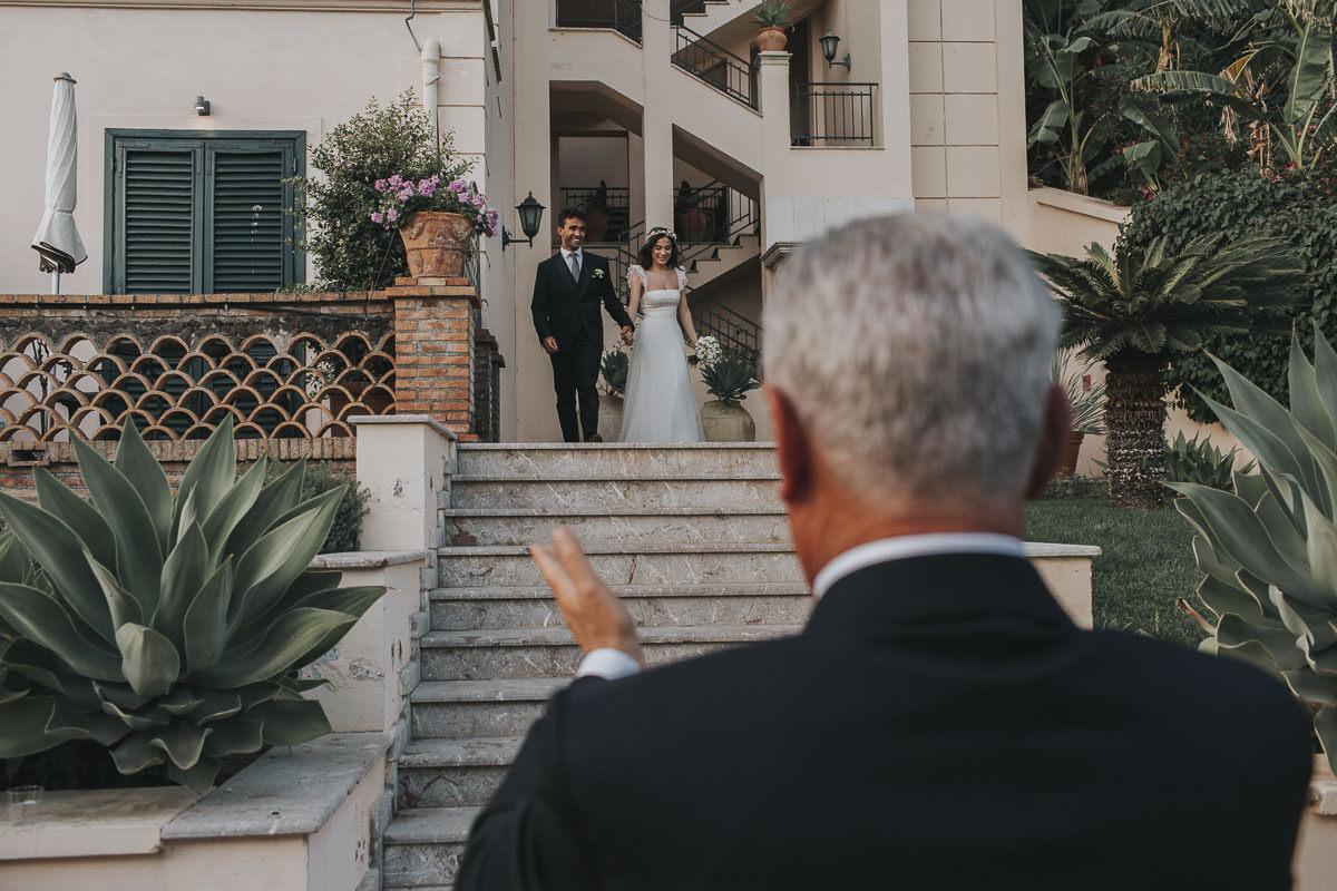 Matrimonio A Taormina56