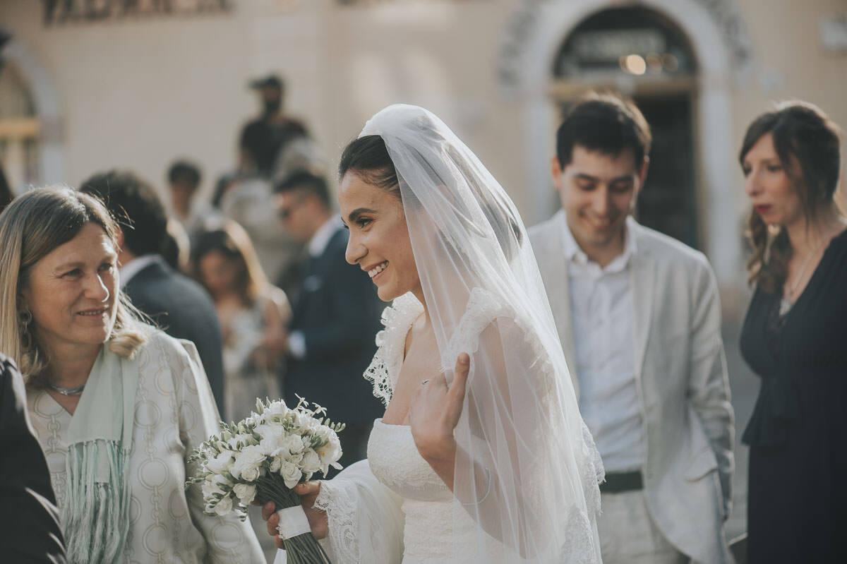 Matrimonio A Taormina57