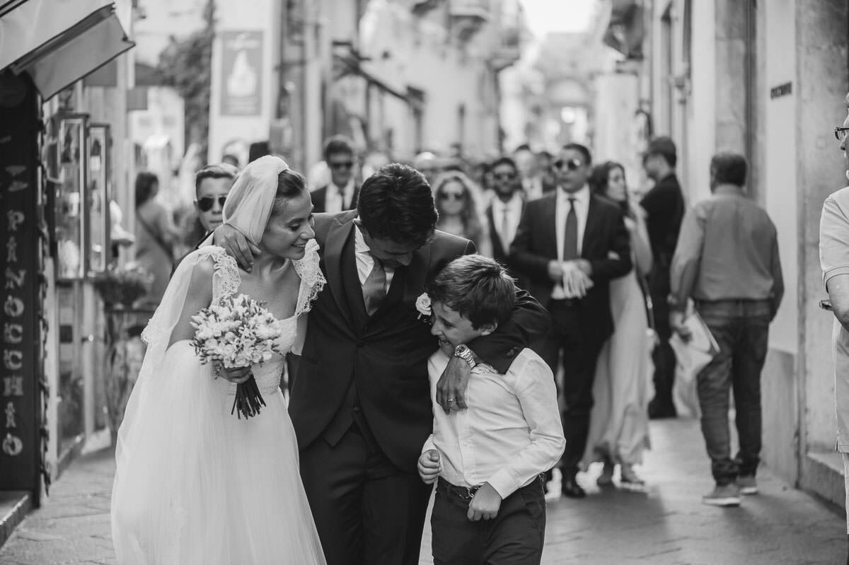 Matrimonio A Taormina59