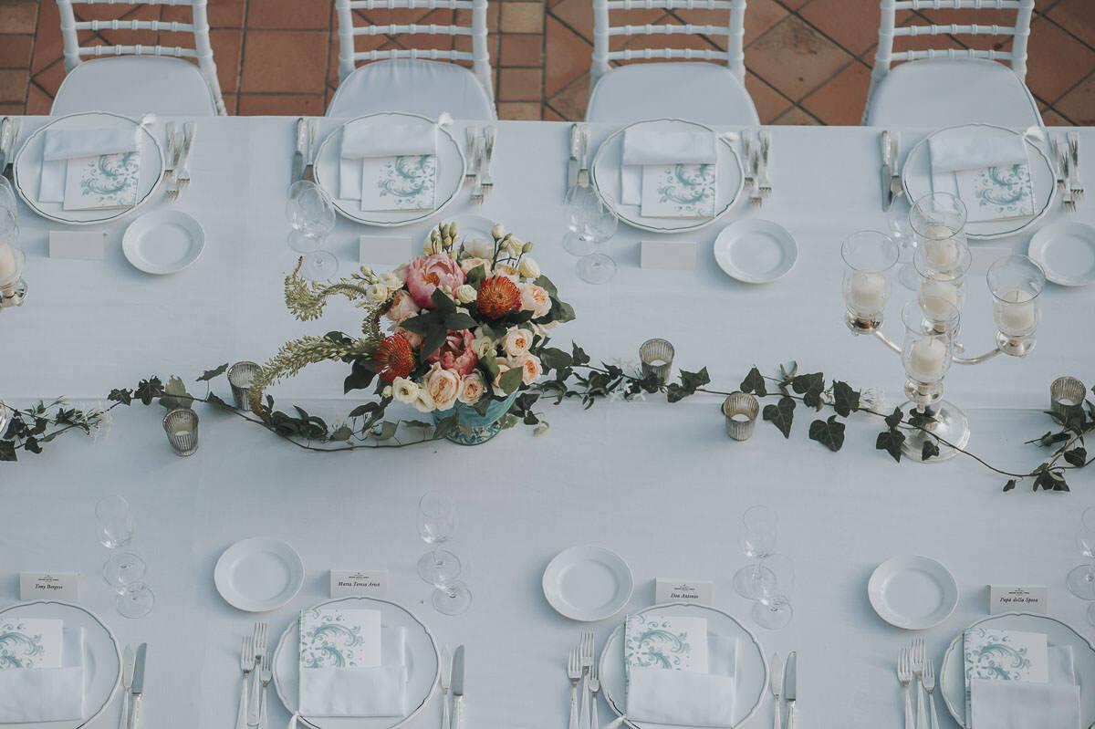 Matrimonio A Taormina6