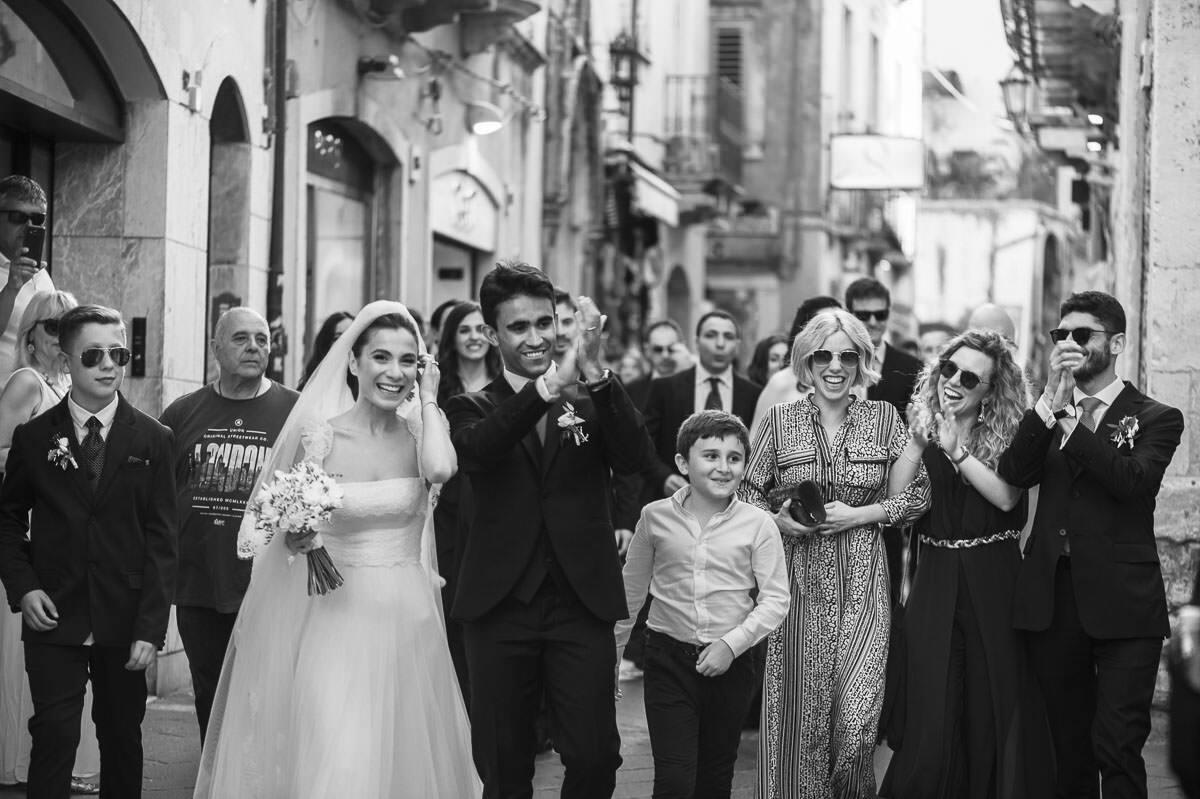 Matrimonio A Taormina60