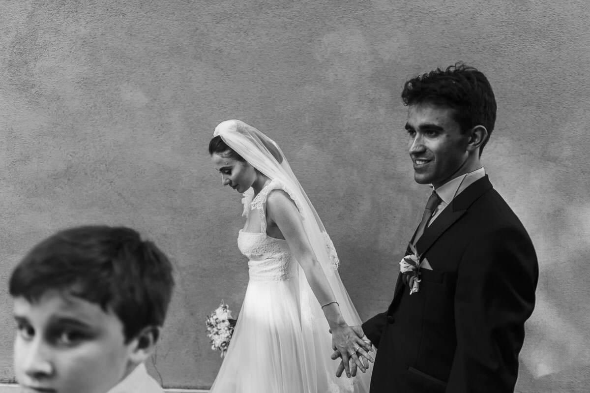 Matrimonio A Taormina61