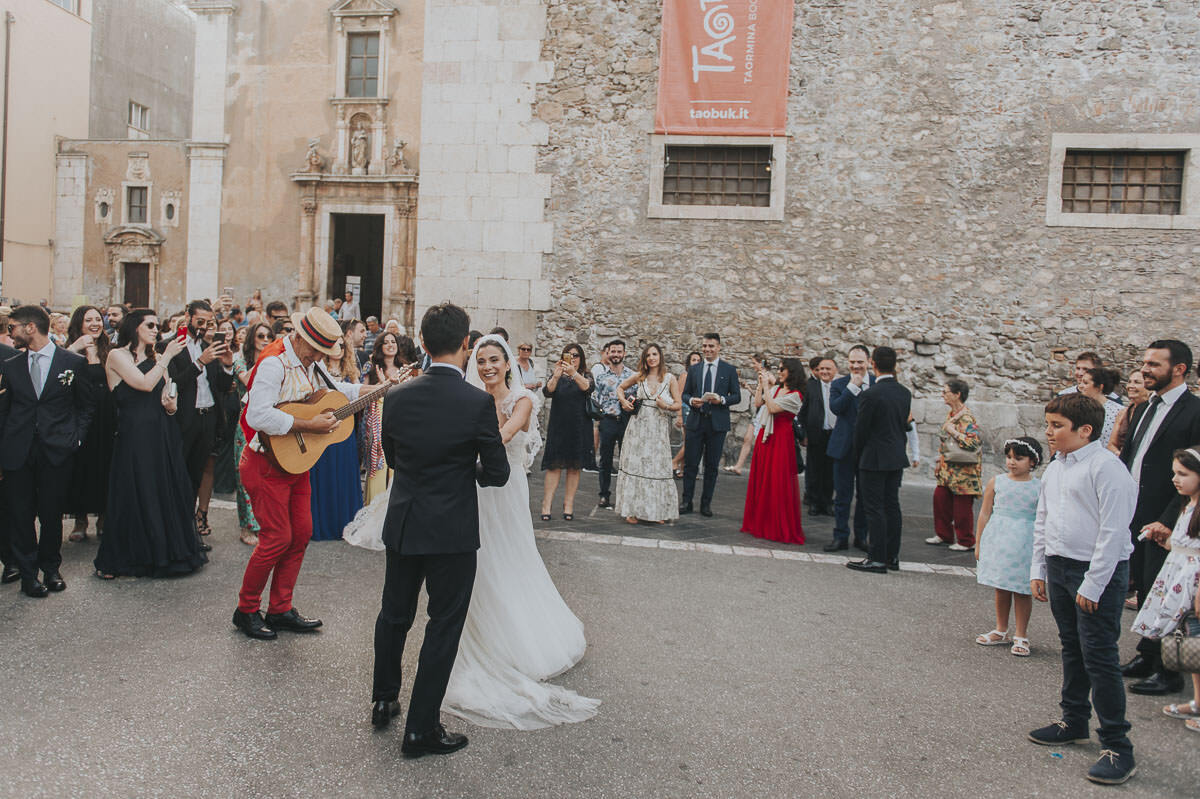 Matrimonio A Taormina64