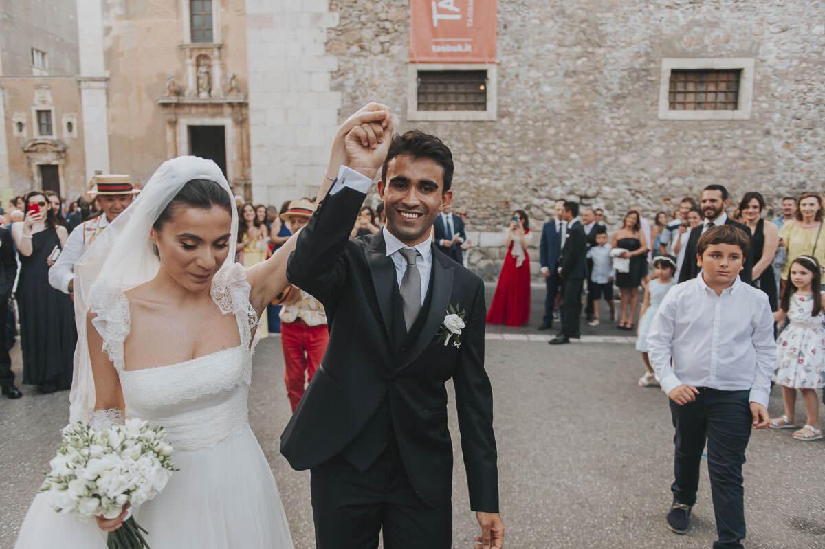 Matrimonio A Taormina65