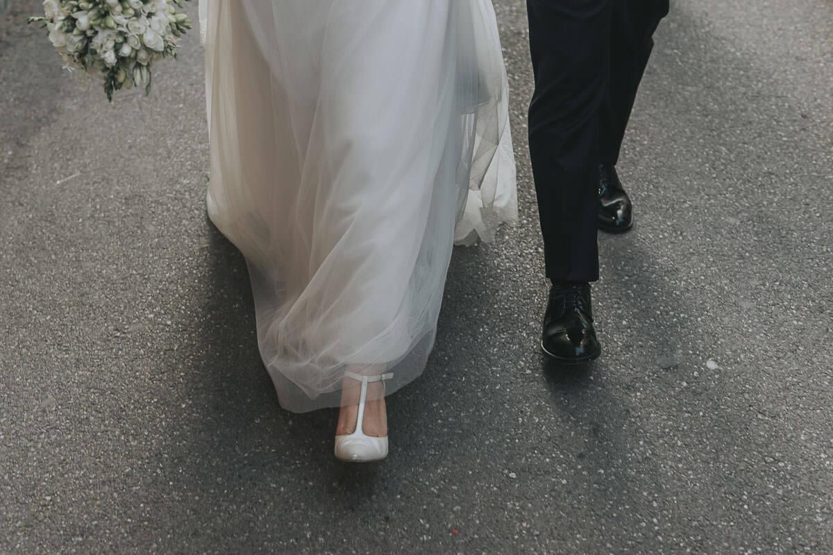 Matrimonio A Taormina66