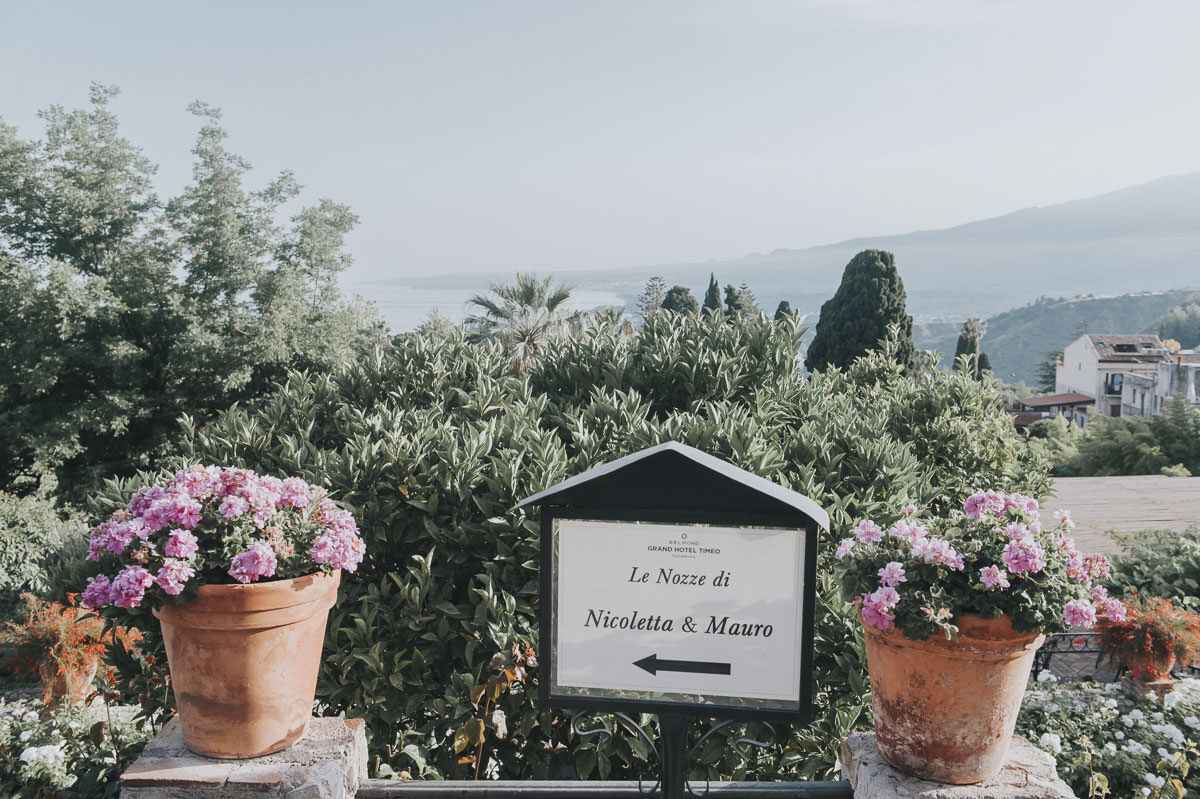 Matrimonio A Taormina67