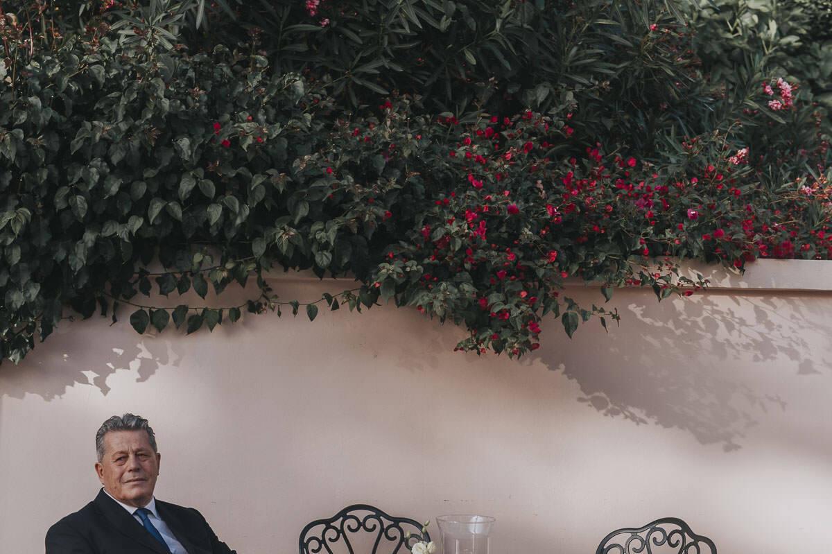 Matrimonio A Taormina68