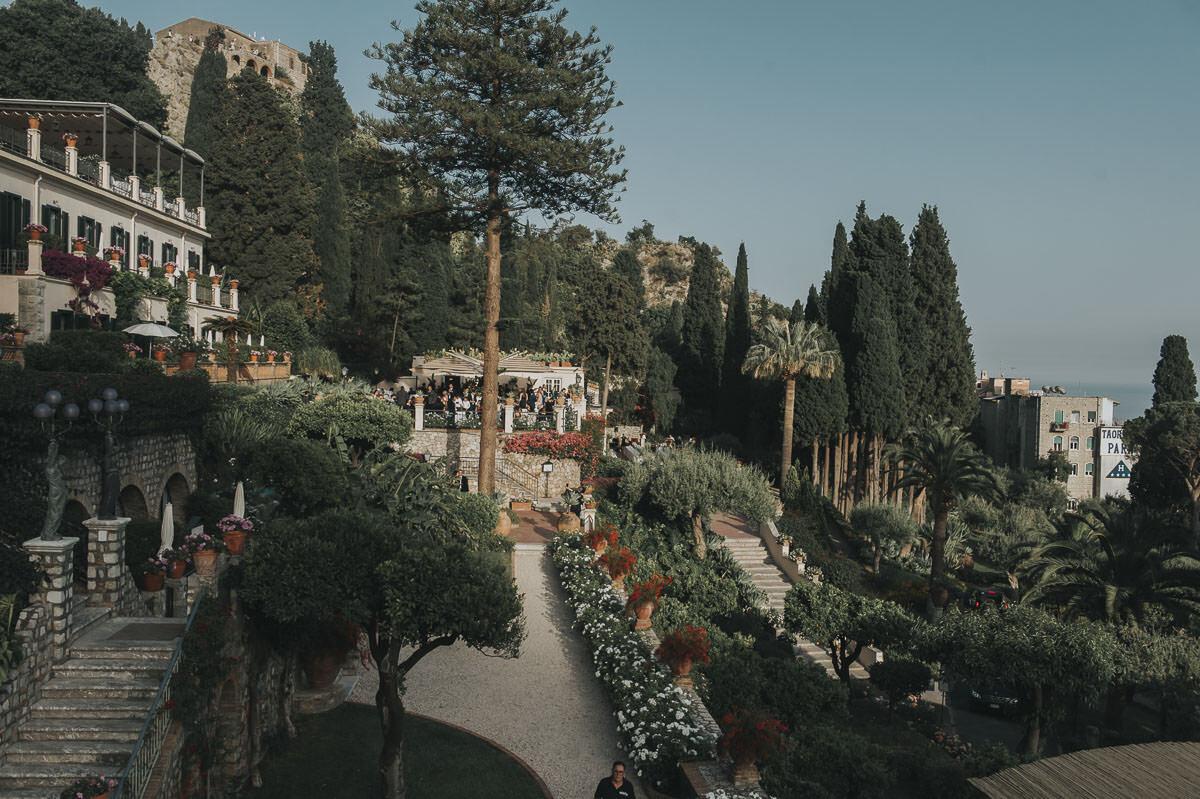 Matrimonio A Taormina69