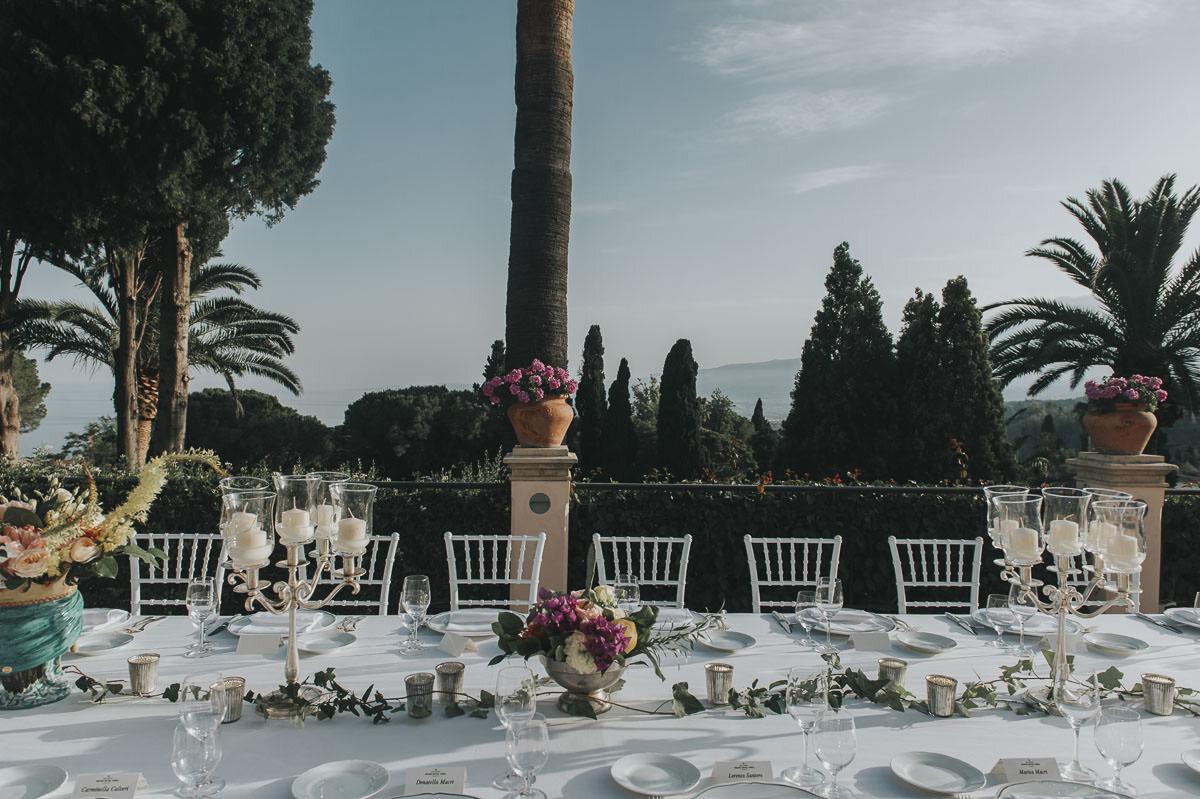 Matrimonio A Taormina70