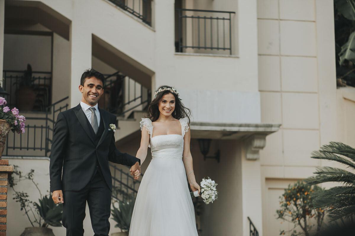 Matrimonio A Taormina75