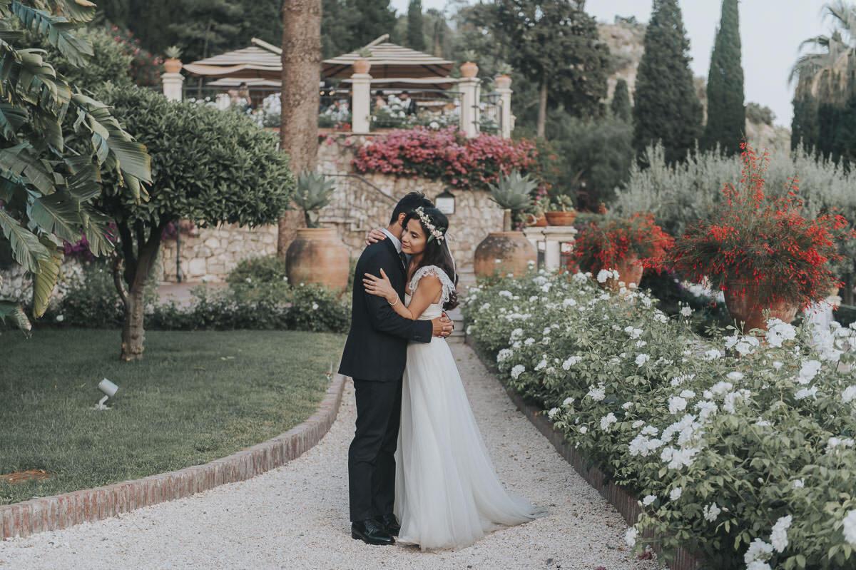 Matrimonio A Taormina76