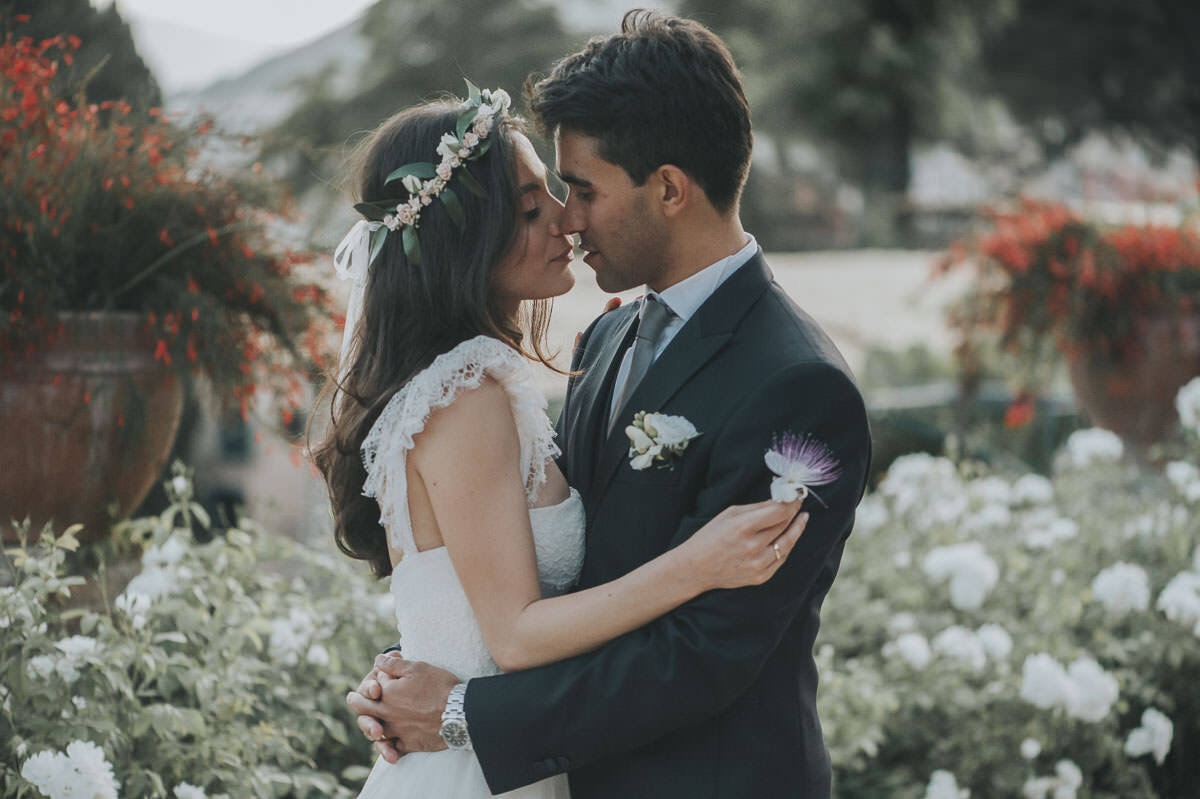Matrimonio A Taormina77