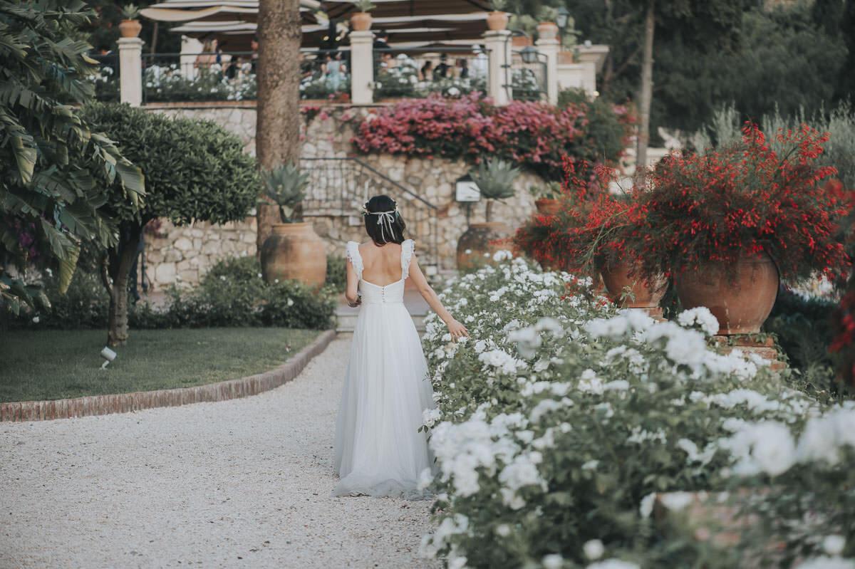 Matrimonio A Taormina78