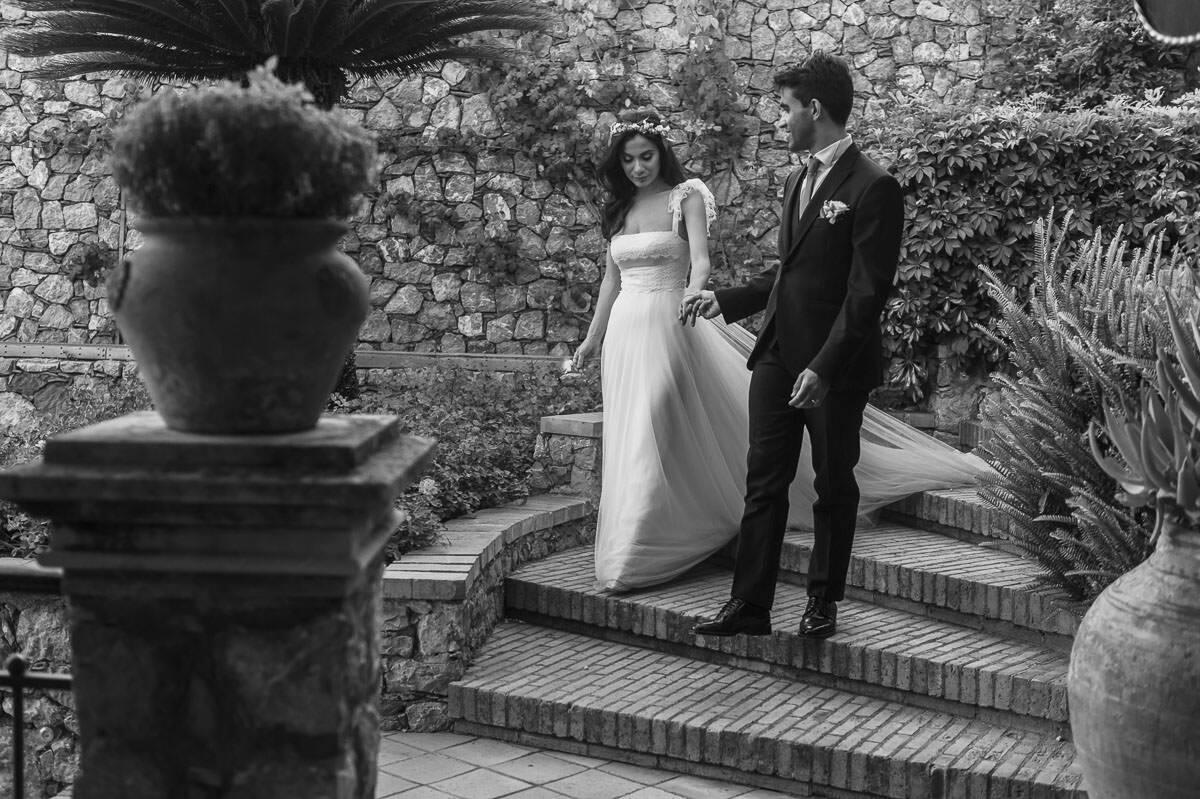 Matrimonio A Taormina79