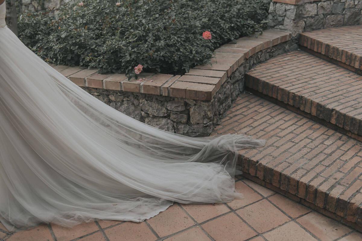 Matrimonio A Taormina81