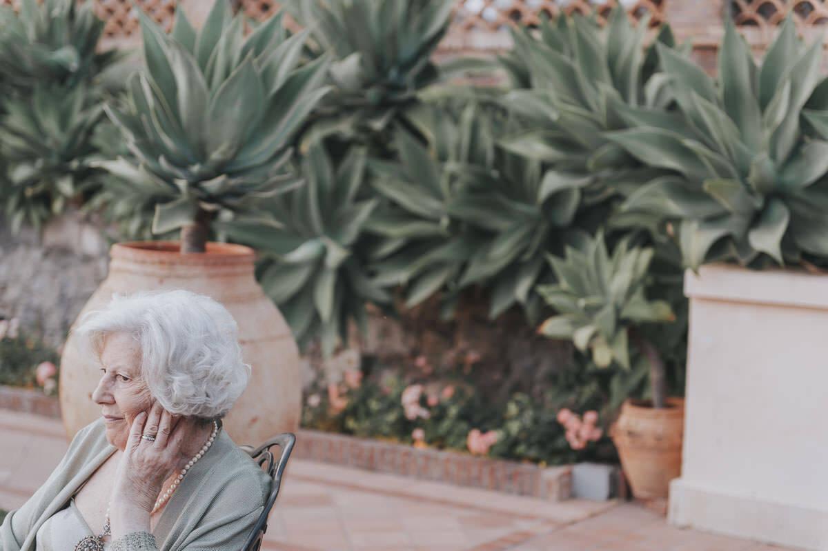 Matrimonio A Taormina83