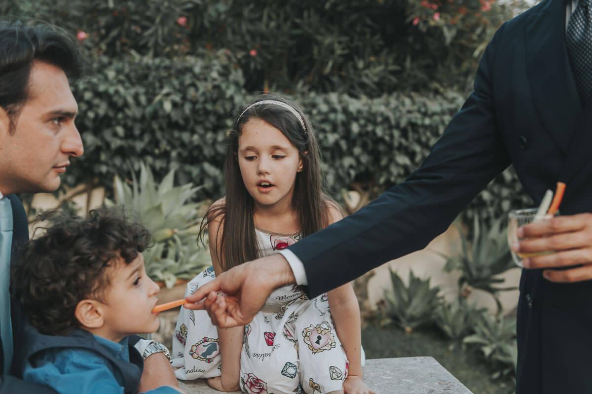 Matrimonio A Taormina84
