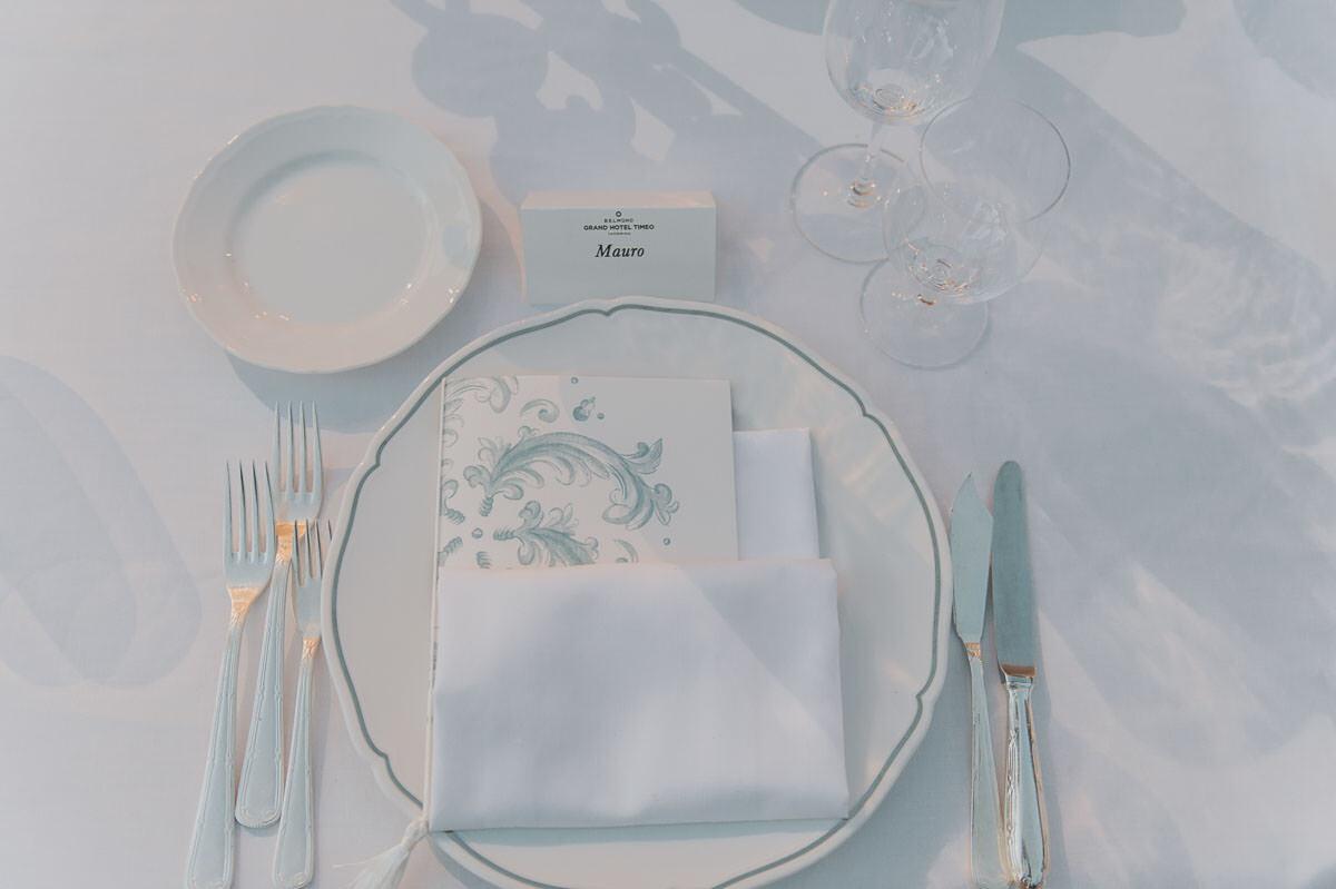 Matrimonio A Taormina86