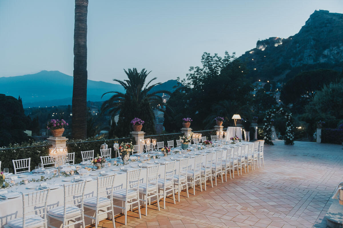Matrimonio A Taormina87
