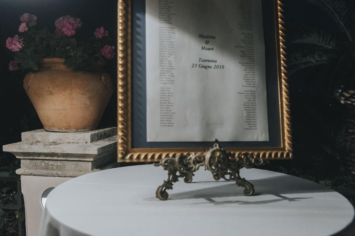 Matrimonio A Taormina88