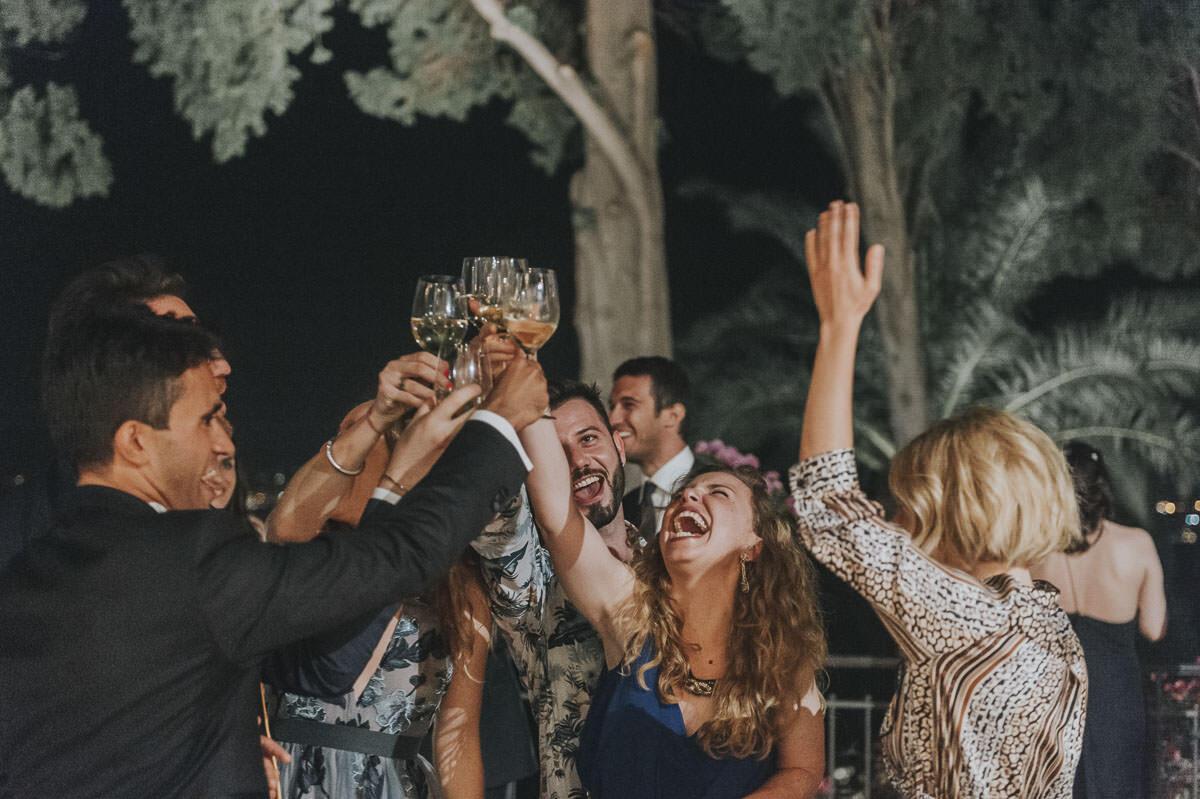 Matrimonio A Taormina89