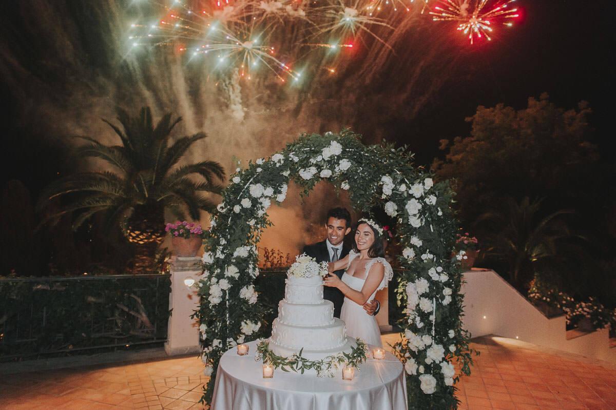 Matrimonio A Taormina91