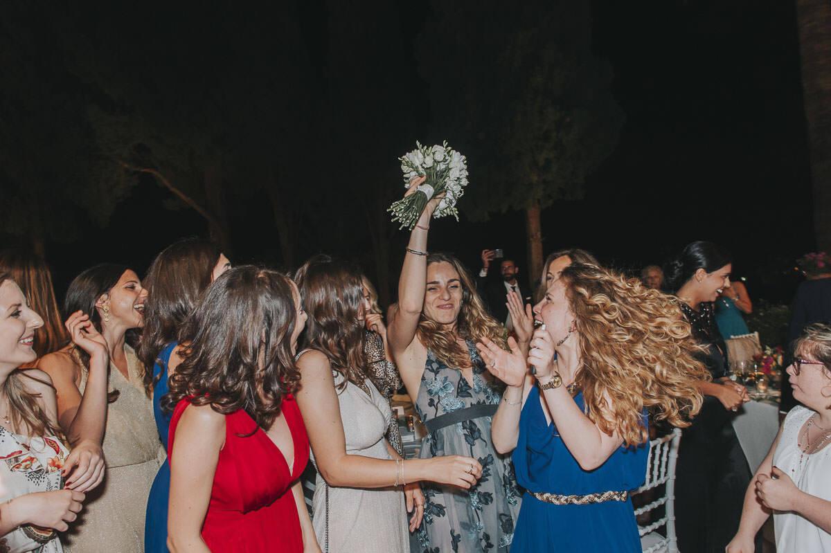 Matrimonio A Taormina93