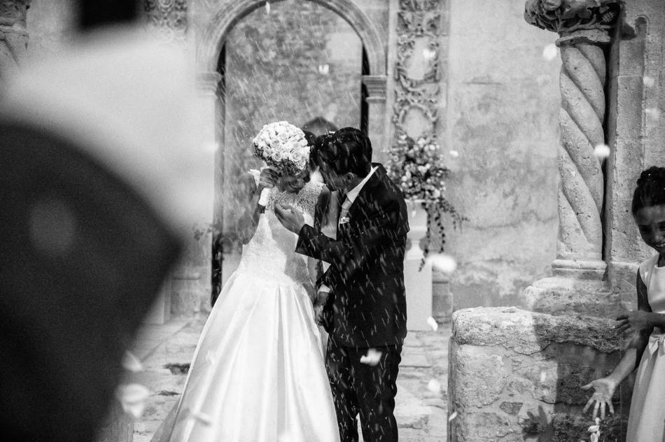 fotografia-di-matrimonio-siracusa-1.jpg#asset:592