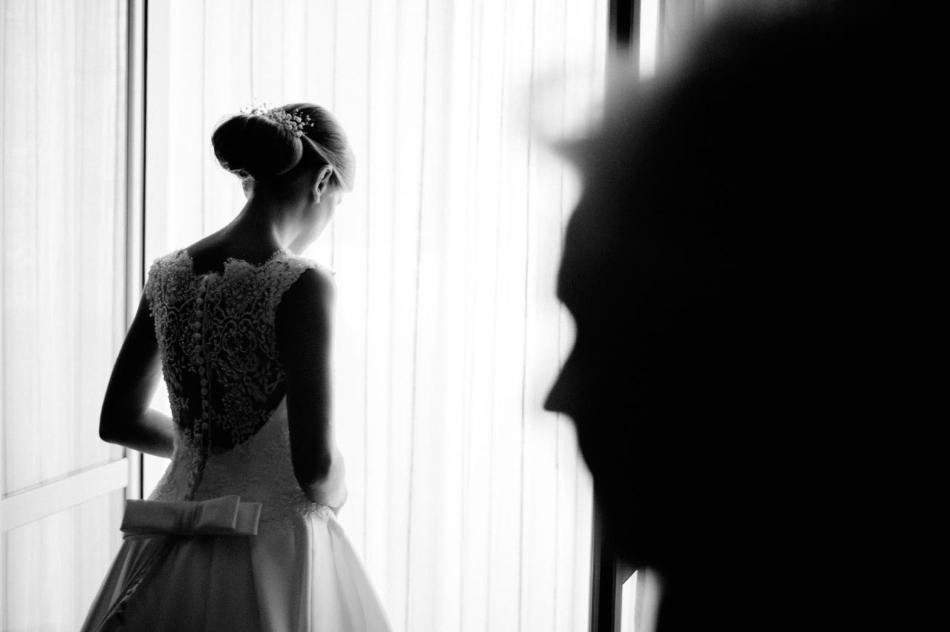 fotografia-di-matrimonio-siracusa.jpg#asset:591