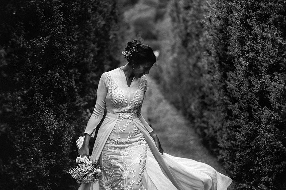 la-fotografia-di-matrimonio-raccontata-da-3-ritratti-di-sposa3.jpg#asset:896