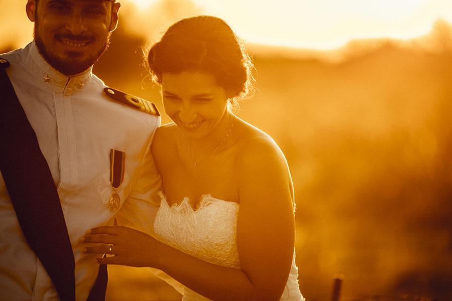 03 Matrimonio Alla Commenda Di San Calogero