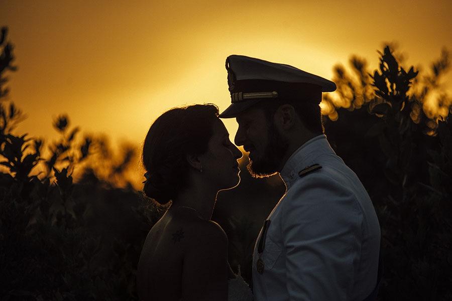 04 Matrimonio Alla Commenda Di San Calogero