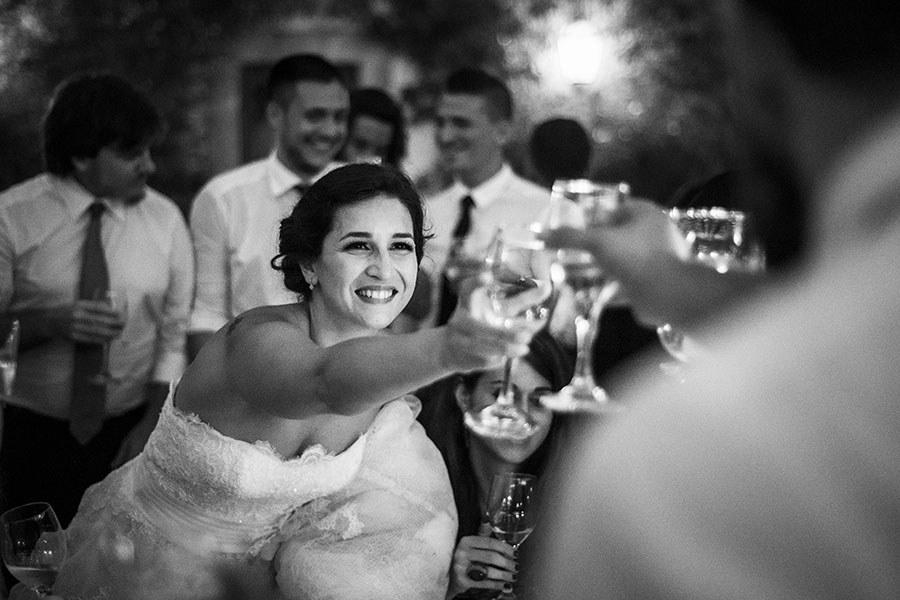 05 Matrimonio Alla Commenda Di San Calogero