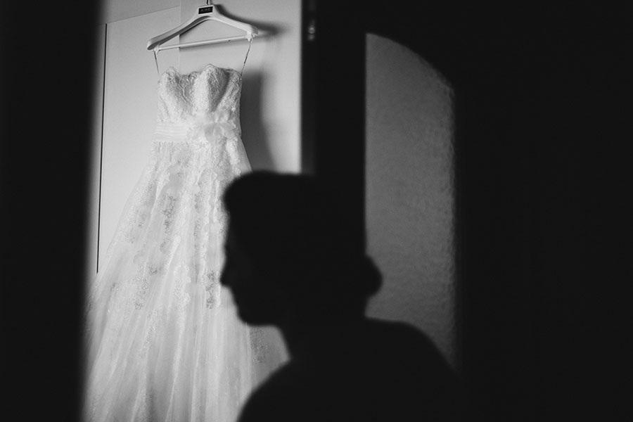 08 Matrimonio Alla Commenda Di San Calogero