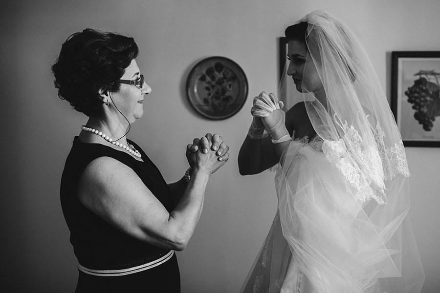 09 Matrimonio Alla Commenda Di San Calogero