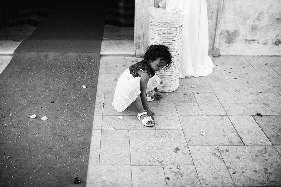 10 Matrimonio Alla Commenda Di San Calogero