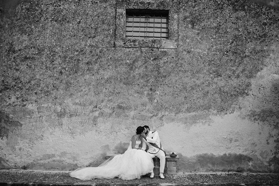 12 Matrimonio Alla Commenda Di San Calogero