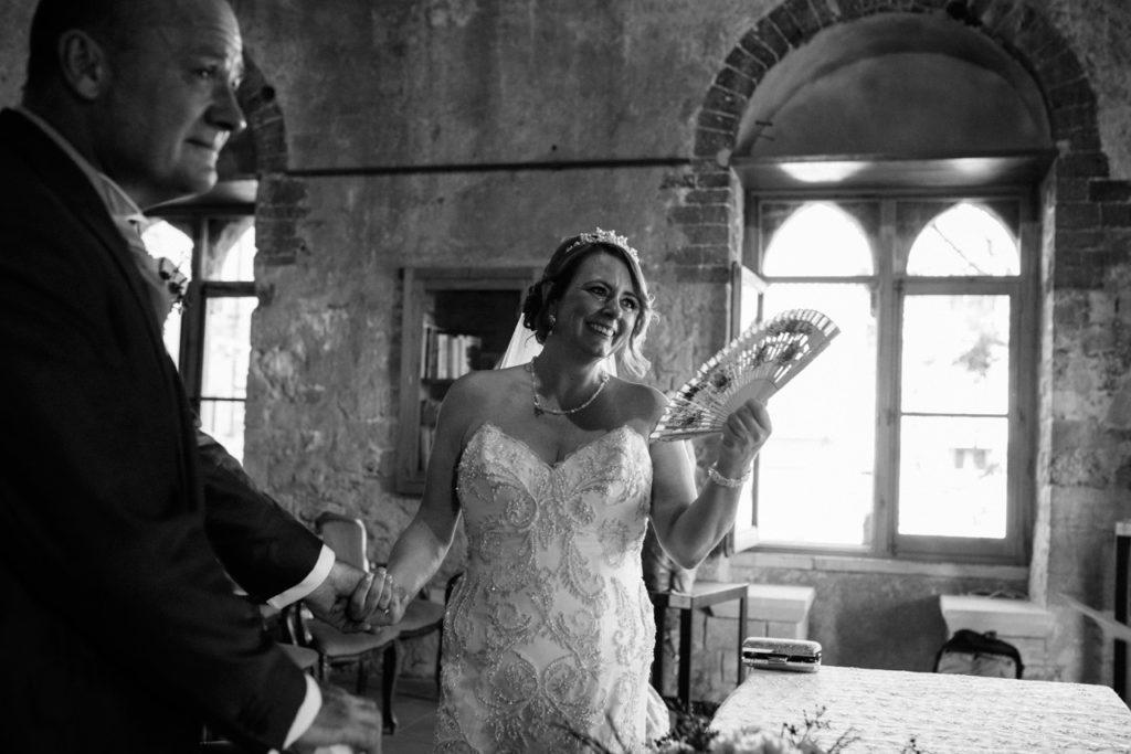 Tim E Rachel Matrimonio A Taormina 1024X683