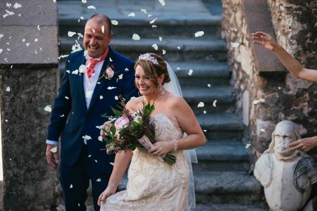 Matrimonio Taormina Tim E Rachel 2 1024X683