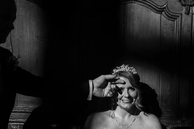 Matrimonio Taormina Tim E Rachel