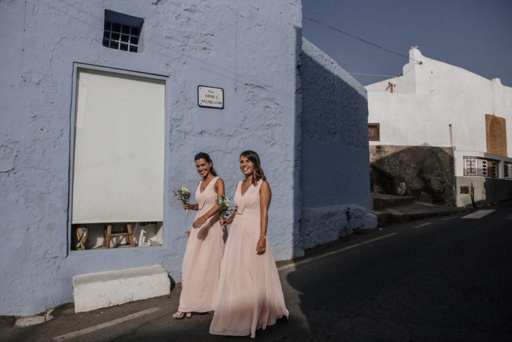 Sposarsi A Pantelleria Matrimonio In Sicilia 10 1024X684