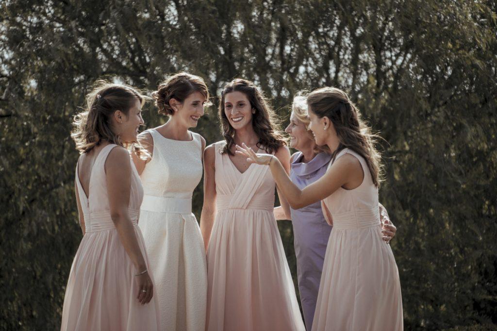 Sposarsi A Pantelleria Matrimonio In Sicilia 2 1024X682