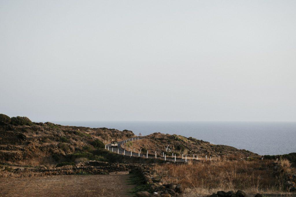 Sposarsi A Pantelleria Matrimonio In Sicilia 4 1024X682