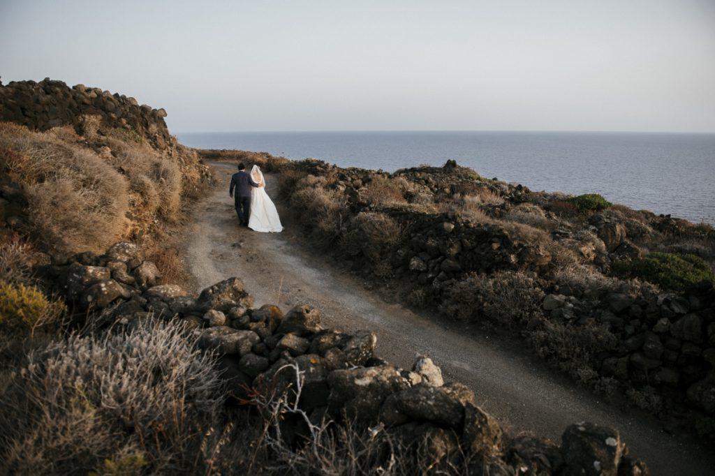 Sposarsi A Pantelleria Matrimonio In Sicilia 5 1024X682