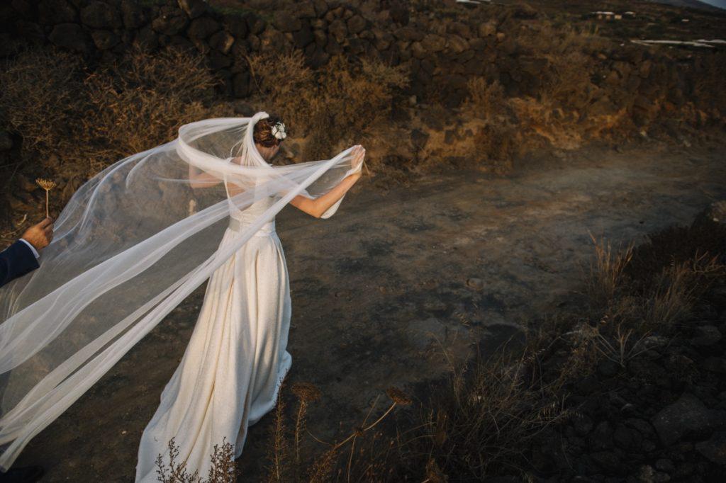 Sposarsi A Pantelleria Matrimonio In Sicilia 6 1024X682