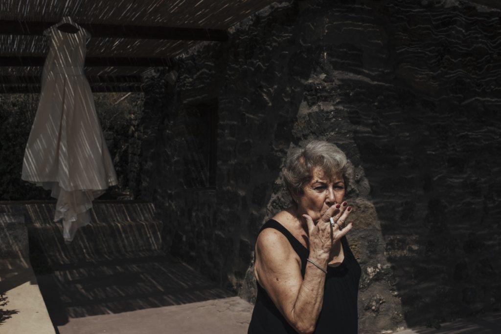 Sposarsi A Pantelleria Matrimonio In Sicilia 8 1024X684