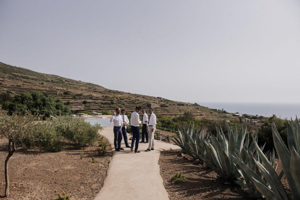 Sposarsi A Pantelleria Matrimonio In Sicilia 9 1024X684