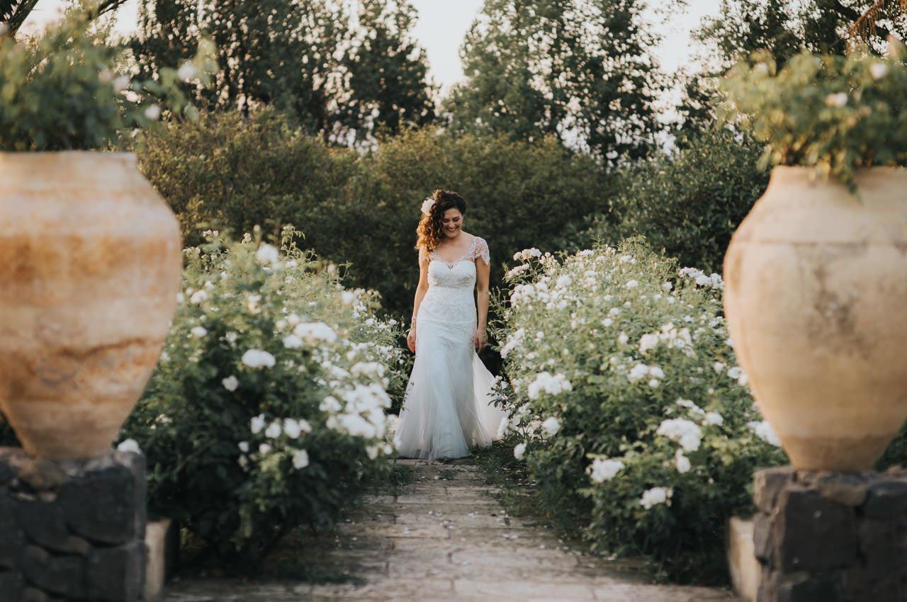 Sposarsi Al Castello Xirumi1