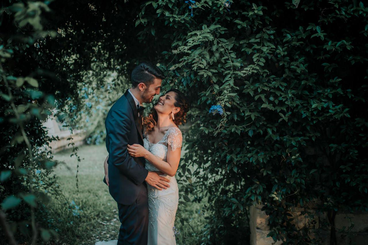 Sposarsi Al Castello Xirumi10